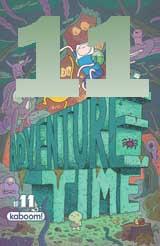 hora-aventuras-portada-11-heller-houghton-baja
