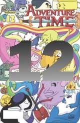 hora-aventuras-portada-12-heller-houghton-baja
