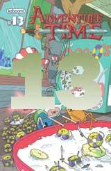 hora-aventuras-portada-13-heller-houghton-baja