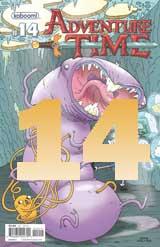 hora-aventuras-portada-14-holmes-baja
