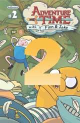 hora-aventuras-portada-2-bennett-lamb-baja