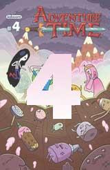 hora-aventuras-portada-4-heller-houghton-baja