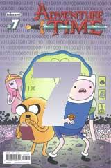hora-aventuras-portada-7-heller-houghton-baja