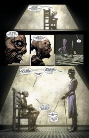 justice-league-of-america-david-finch-pagina-2