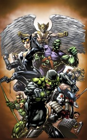 justice-league-of-america-david-finch-portada-2