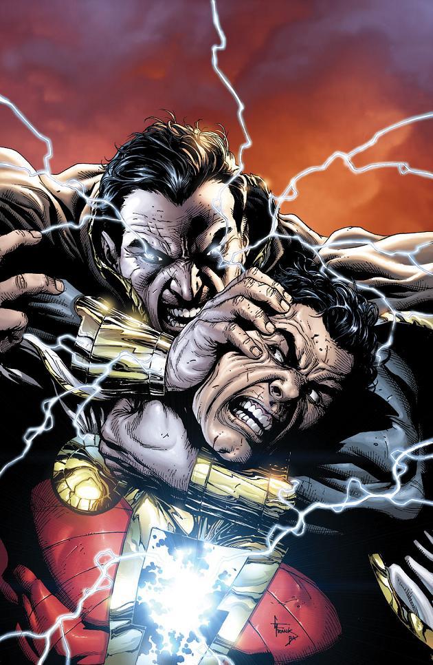 justice_league_21_geoff_johns_gary_frank_shazam_black_adam_cover_portada
