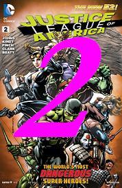 justice_league_of_america_jla_2_cover_portada