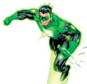 green-lantern-kyle-rayner2
