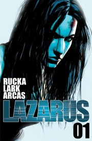 lazarus001-portada