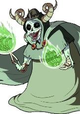lich-hora-de-aventuras-rey-brujo