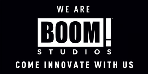logo-nuevo.-boom