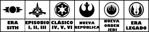 logos-star-wars-dark-horse