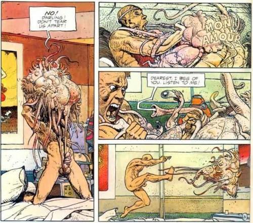 métal-hurlant-moebius-the-long-tomorrow-sexo