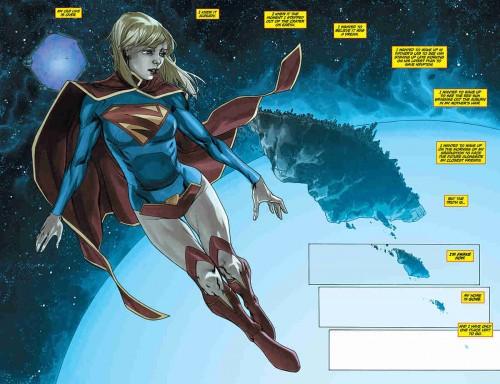 mahmud-asrar-supergirl-argo-kripton