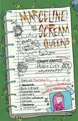 marceline-scream-queens-2-pagina-1-meredith-gran-baja