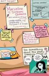 marceline-scream-queens-3-pagina-1-meredith-gran-baja