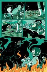 marceline-scream-queens-3-pagina-2-meredith-gran-baja