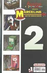 marceline-scream-queens-portada-2-jab-lisa-moore-baja