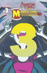 marceline-scream-queens-portada-3-jab-lisa-moore-baja