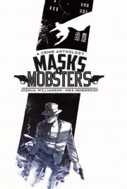 masks-mobsters