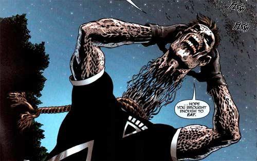 maxwell-lord-black-lantern