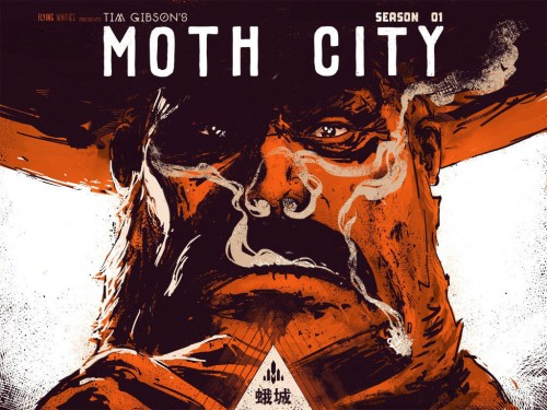 moth-city-webcomic