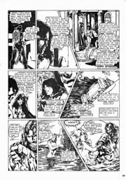 near-myths-pagina-49-morrison-baja