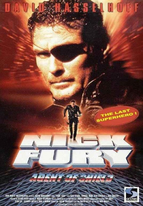 nick-fury-agent-of-shield-david-hasselhoff-1998