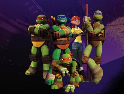 nickelodeon-ficomic-tortugas-ninja-kevin-eastman