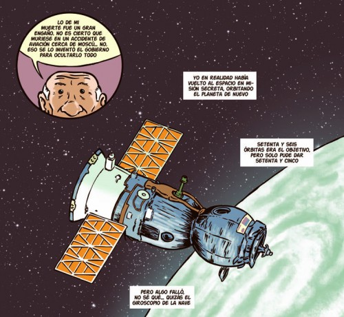 orbita-76-pagina-interior