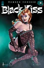 portada-black-kiss-2-numero-3-howard-chaykin