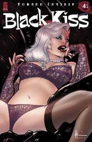 portada-black-kiss-2-numero-4-howard-chaykin-baja