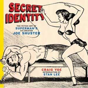 portada-secret-identity-shuster
