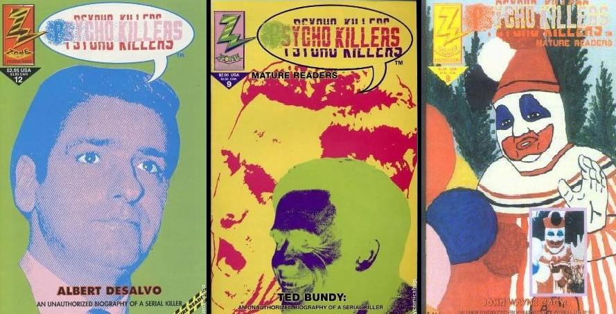 psycho-killers-jack-herman-pogo-ted-bundy-albert-desalvo