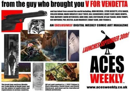 publicidad-lanzamiento-aces-weekly-david-lloyd