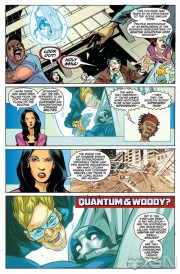 quantum-woody-avance-2