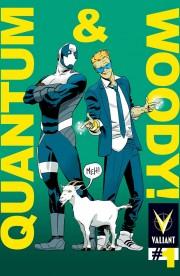 quantum-woody-portada-martin