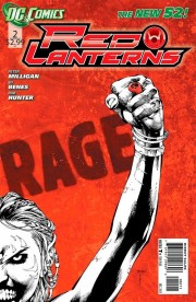 red-lanterns-2-portada-ed-benes