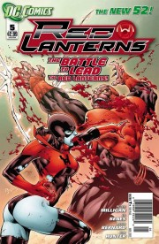 red-lanterns-5-portada-ed-benes