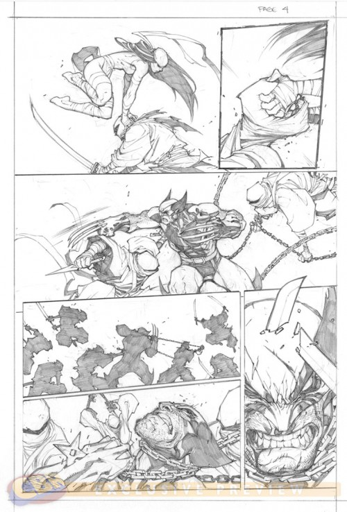 savage-wolverine-joe-madureira-previa-2