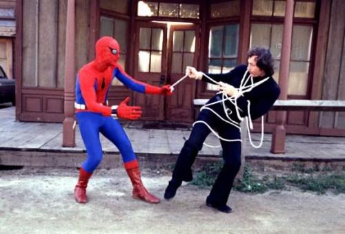 serie-El-asombroso-Spiderman-1977-Nicholas-Hammond