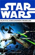 star-wars-ala-x-escuadron-rebelde-1-baja