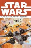 star-wars-ala-x-escuadron-rebelde-2-baja