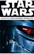 star-wars-ala-x-escuadron-rebelde-3-baja