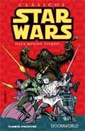 star-wars-clasicos-1-baja