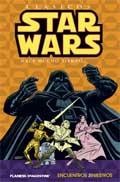 star-wars-clasicos-2-baja