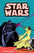 star-wars-clasicos-3-baja