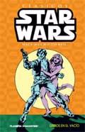 star-wars-clasicos-4-baja