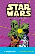 star-wars-clasicos-5-baja