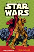 star-wars-clasicos-6-baja